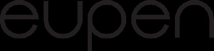 EUPEN - Trauringstudio & feine Uhren